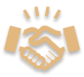 Logo Design Atendimento Diferenciado