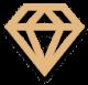 Logo Design de Interiores (2)