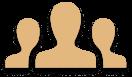 Logo Equipe Qualificada